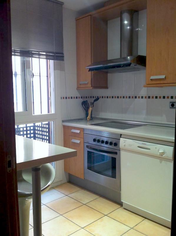 HSM_Elviria-cocina.jpg