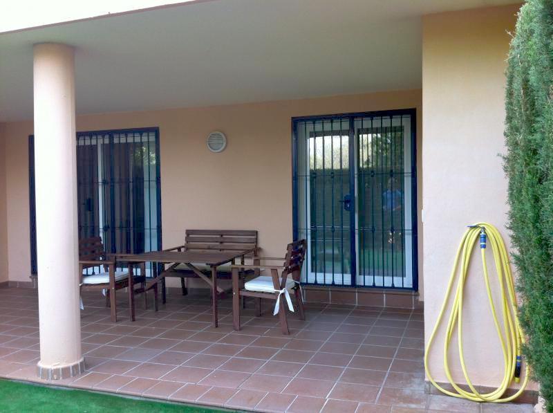 HSM_Elviria-terraza.jpg