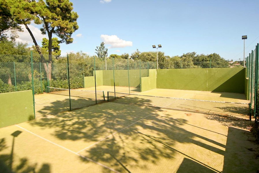 HSM_Elviria_Paddle_tennis.jpg