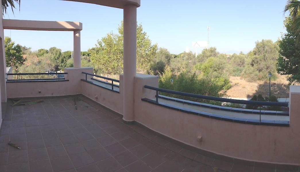 HSM_Elviria_Terrace2.jpg