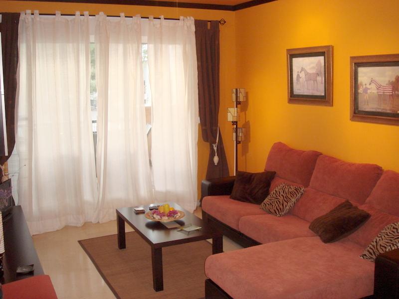 HSM_Marbella-Lounge.jpg
