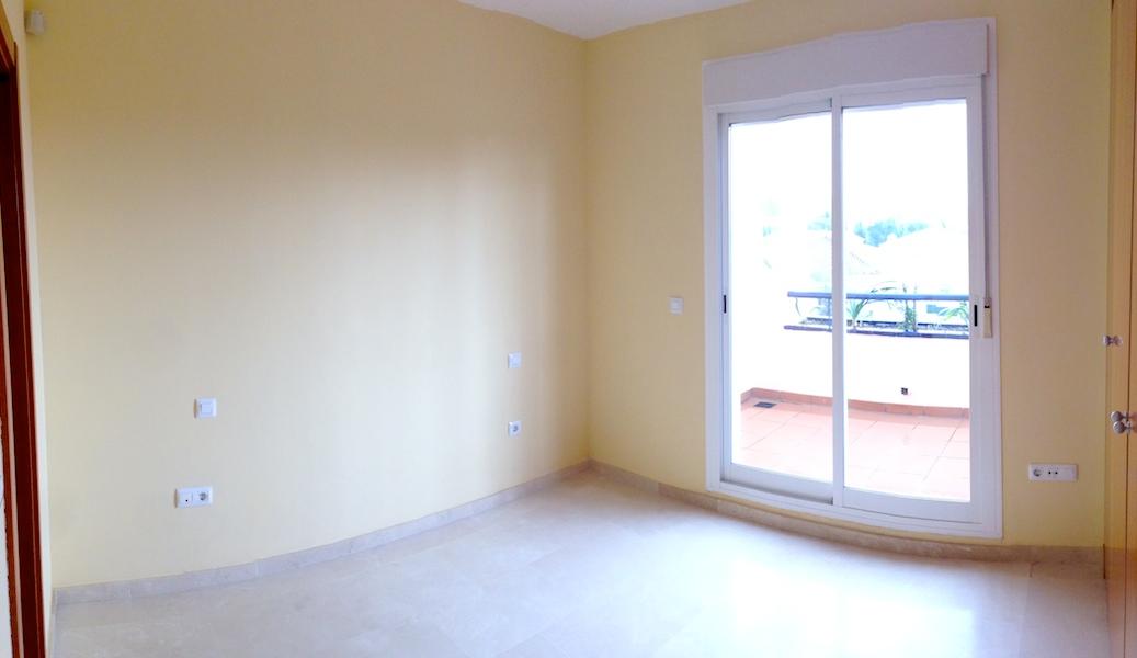 HSMatico-master_bedroom.jpg