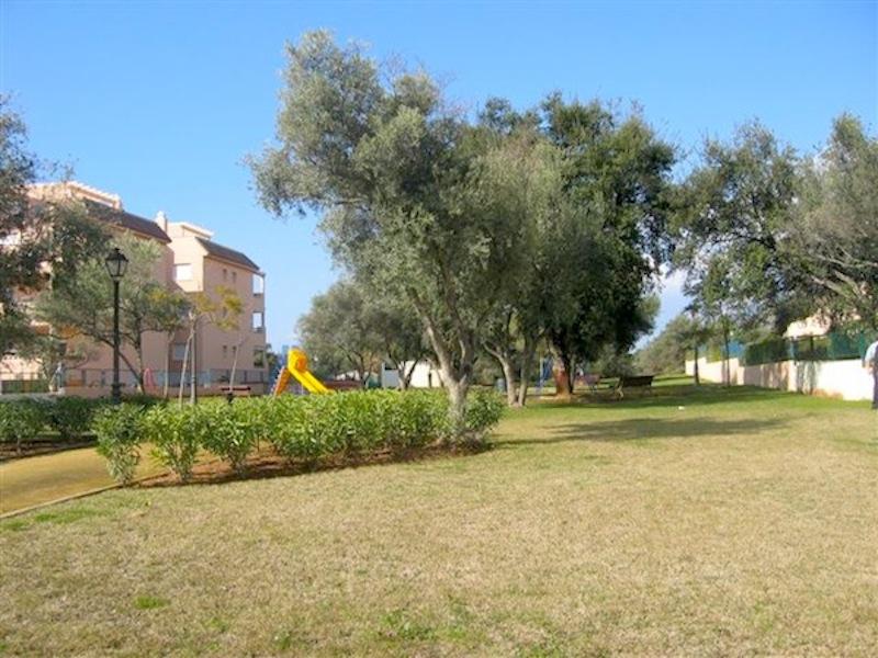 Hacienda-San-Manuel-6-Esc-2-Bjo-D-zonas-comunes4.jpg