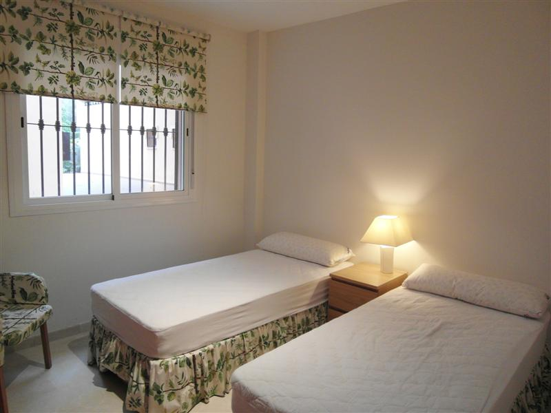 Hacienda-San-Manuel-bedroom_2.jpg