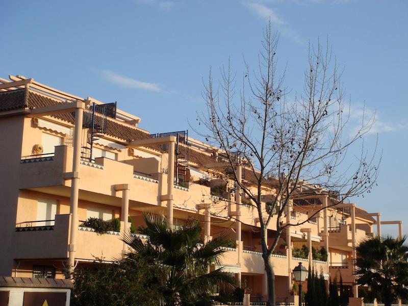 Hacienda-San-Manuel-block.jpg