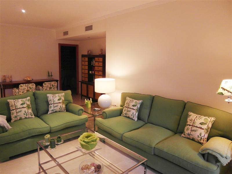Hacienda-San-Manuel-lounge.jpg