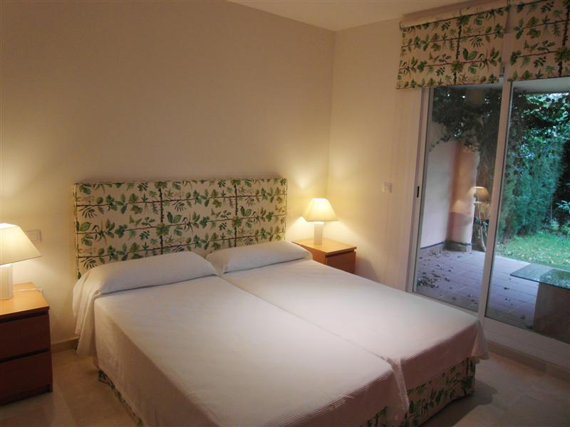 Hacienda-San-Manuel-master_bedroom.jpg