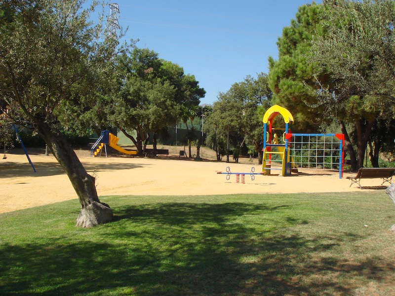 Hacienda-San-Manuel-park.jpg