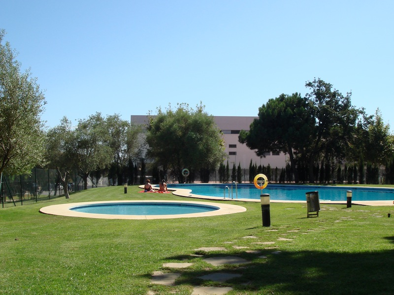 Hacienda-San-Manuel-pools.jpg