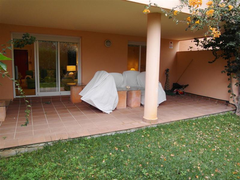 Hacienda-San-Manuel-terrace.jpg