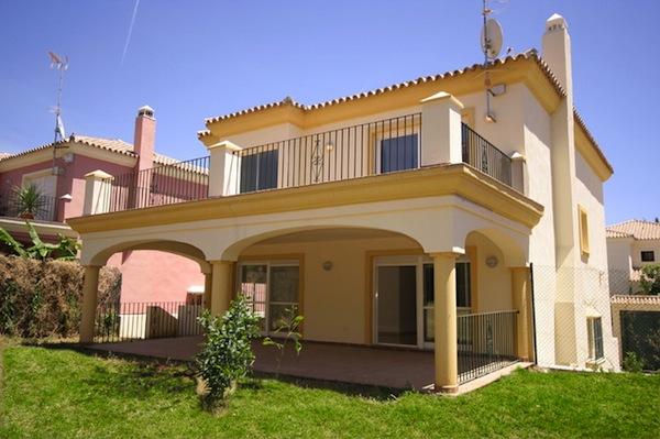 HaciendaSanManuelVilla.jpg