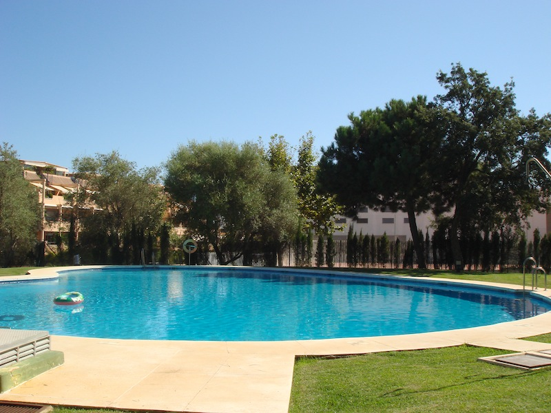 Hacienda_San_Manuel_Townhouse-Pool.jpg