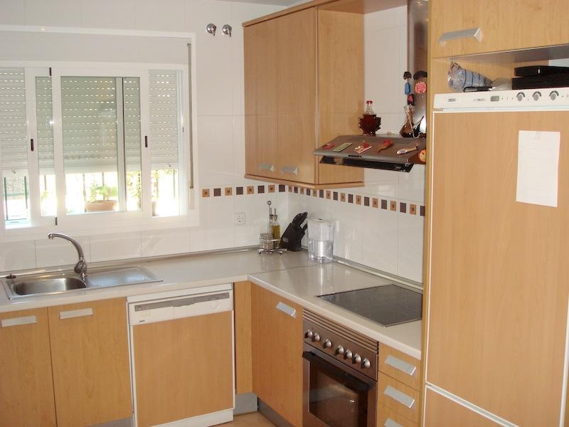 Villa_Hacienda_San_Manuel-Cocina.jpg