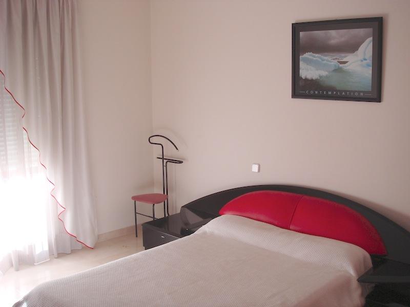 Villa_Hacienda_San_Manuel-Dormitorio2.jpg