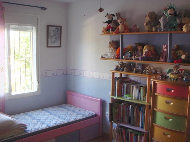 Villa_Hacienda_San_Manuel-Dormitorio3.jpg
