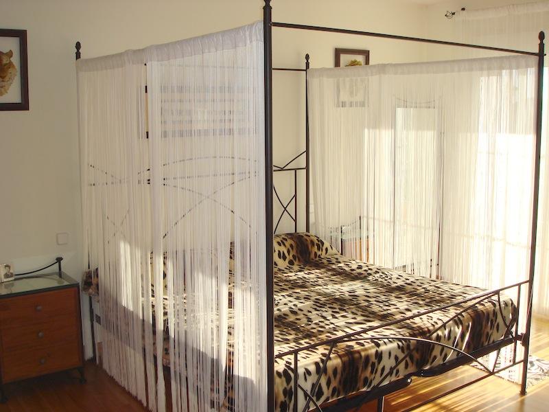 Villa_Hacienda_San_Manuel-Dormitorio_Principal.jpg