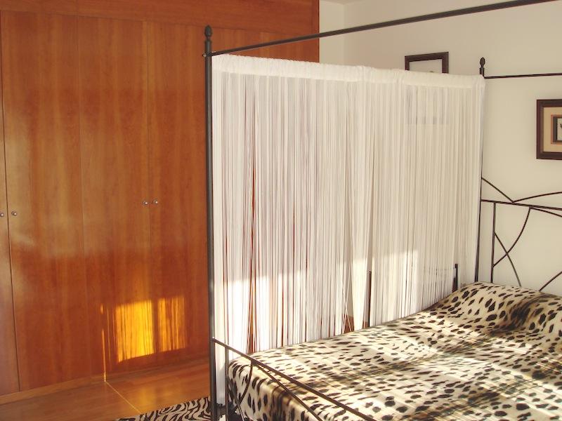 Villa_Hacienda_San_Manuel-Dormitorio_Principal2.jpg