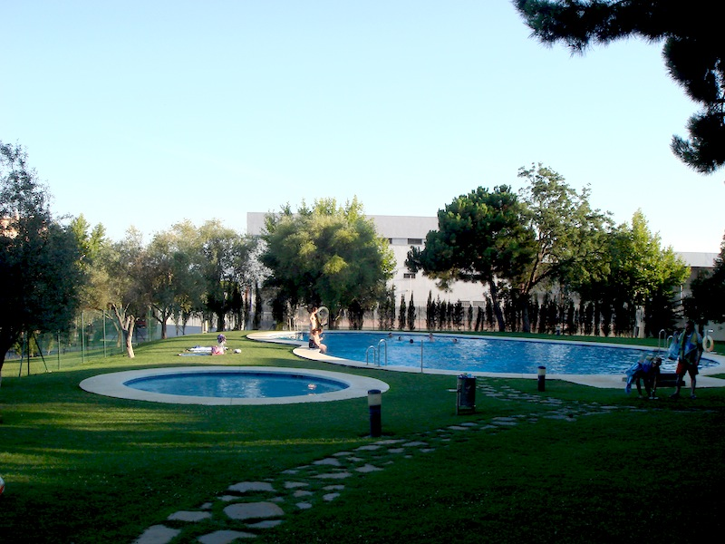 Villa_Hacienda_San_Manuel-Piscina.jpg