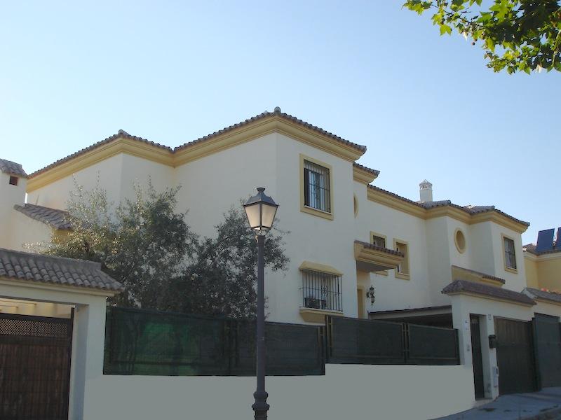 Villa_Hacienda_San_Manuel-Villa.jpg