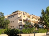 Long Term Apartment For Rent in Elviria